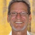 Gary Wendt